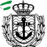 Delegacion Andalucia